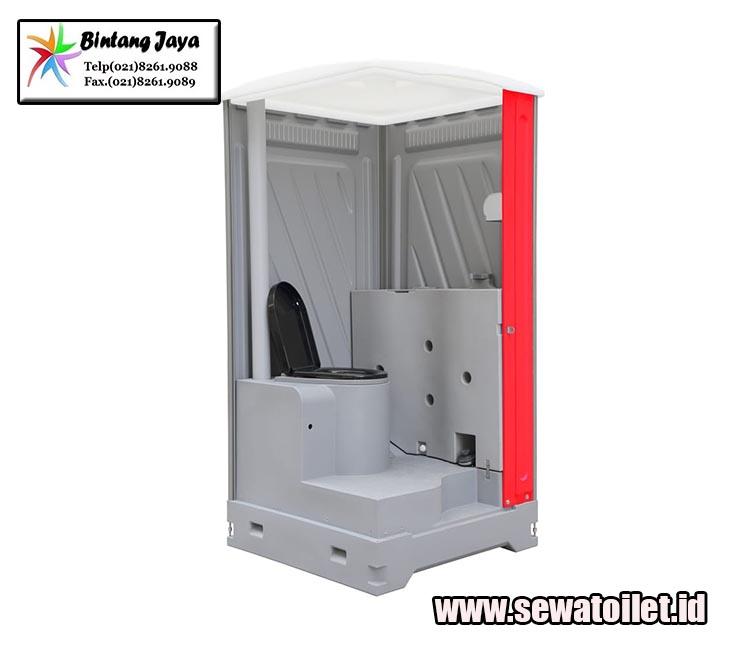 toilet portable 19