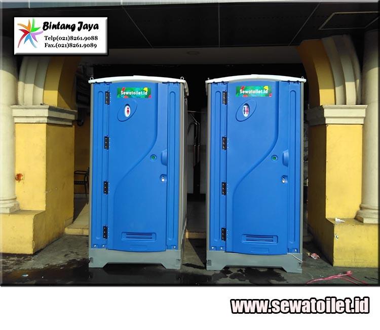 toilet portable 23
