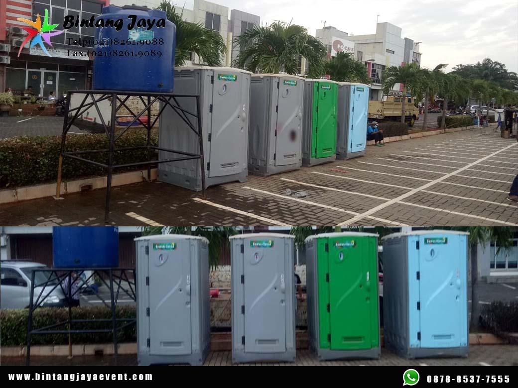 toilet portable 9
