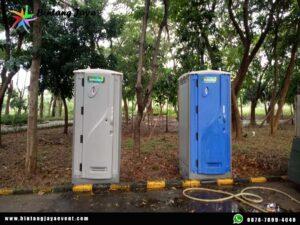 Sewa Toilet Portable Murah Promo Ramadhan 2021 Bekasi