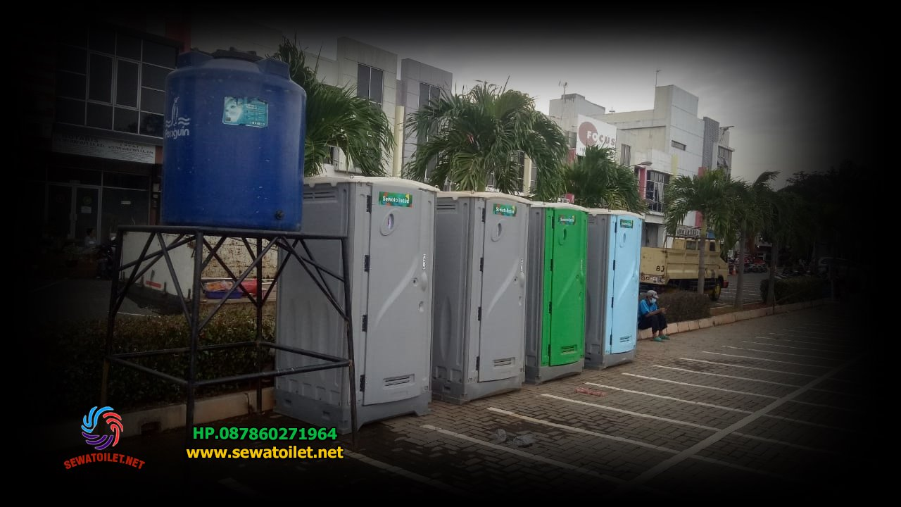 sewa toilet portable dan wastafel portable jakarta 30-7-21b