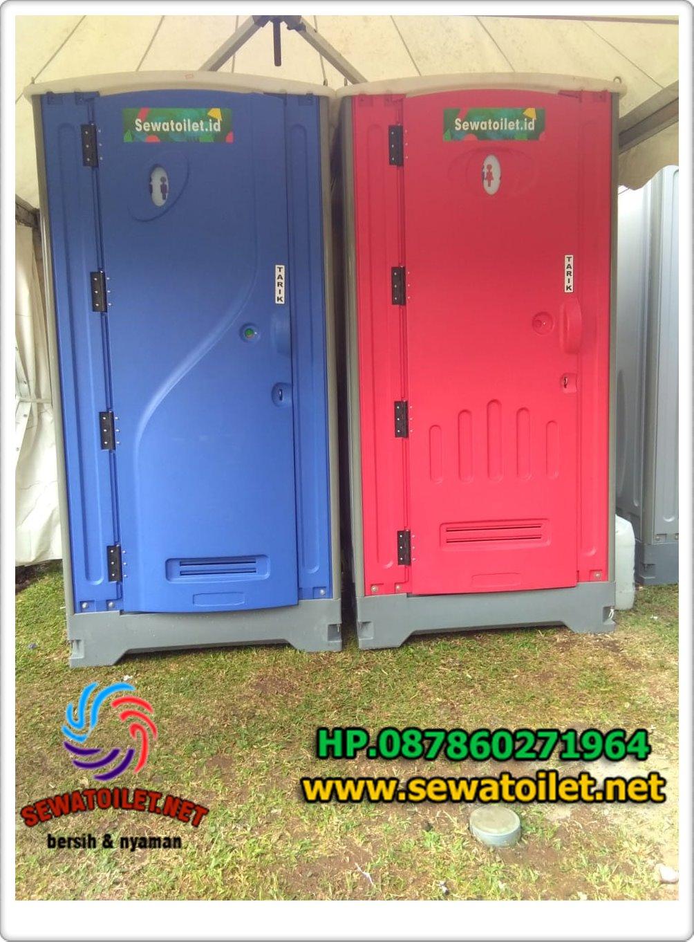 sewa toilet portable dan wastafel portable jakarta 30-7-21f
