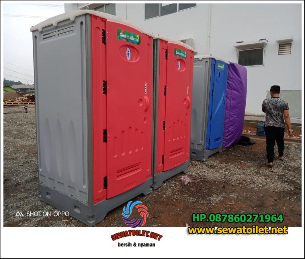 sewa toilet portable dan wastafel portable jakarta 30-7-21g
