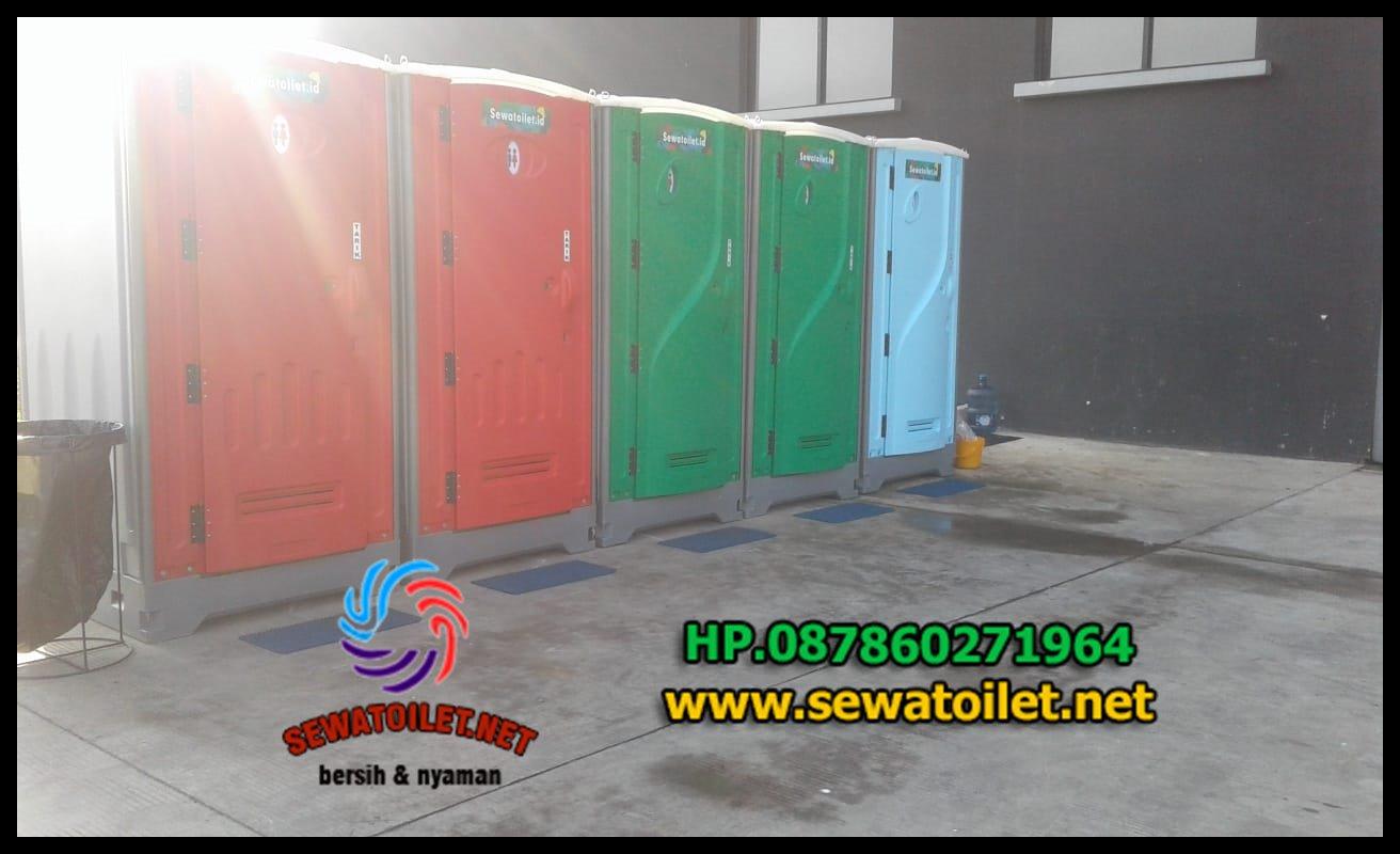 sewa toilet portable dan wastafel portable jakarta 30-7-21j