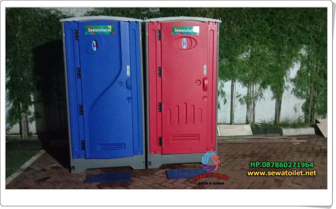 sewa toilet portable dan wastafel portable jakarta 30-7-21n