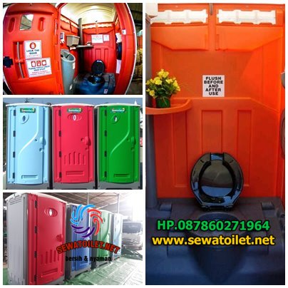 sewa toilet portable dan wastafel portable jakarta 30-7-21o
